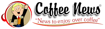 Coffee News Brantford